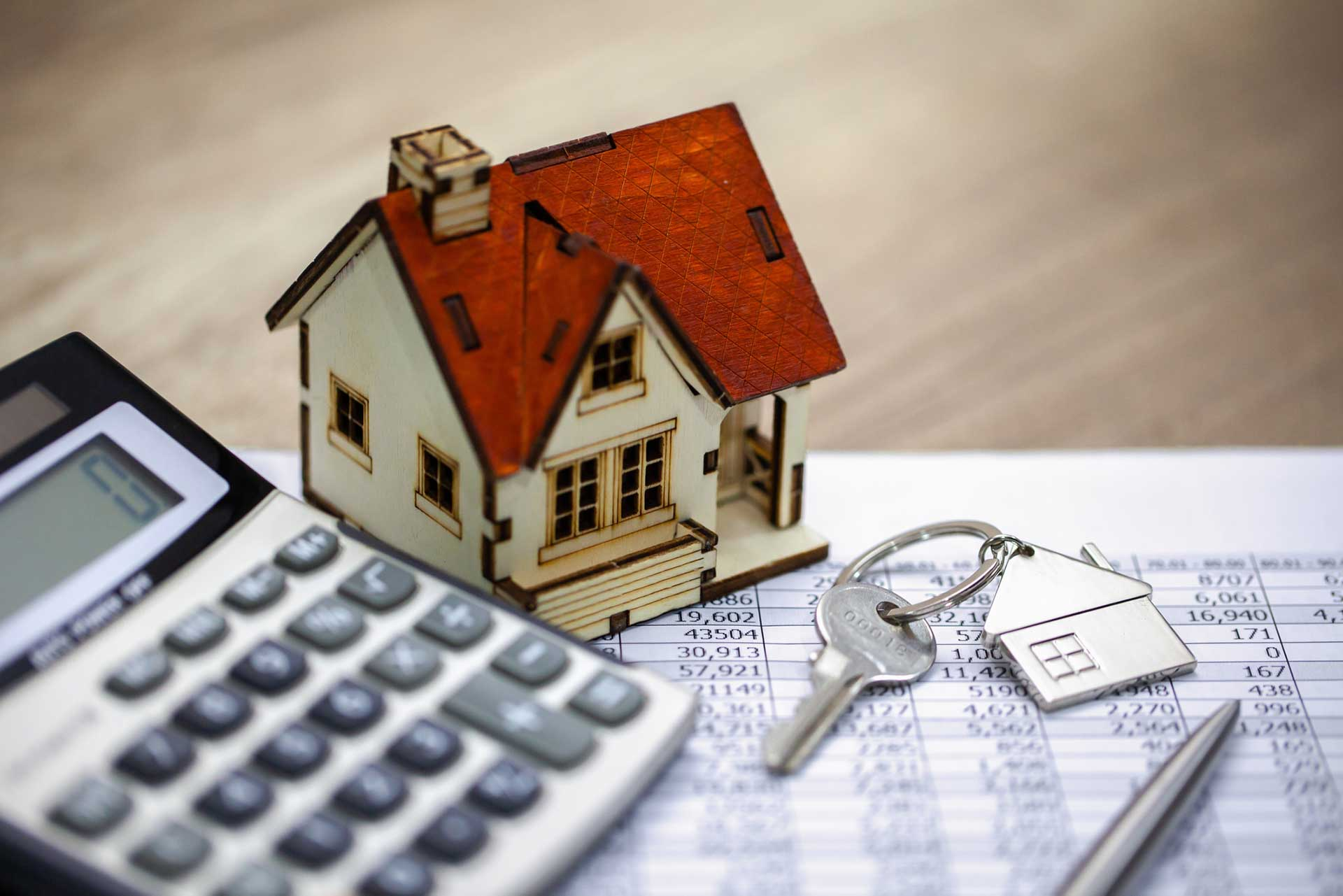 Step-By-Step: How to Calculate Your Refinanced Mortgage Payments